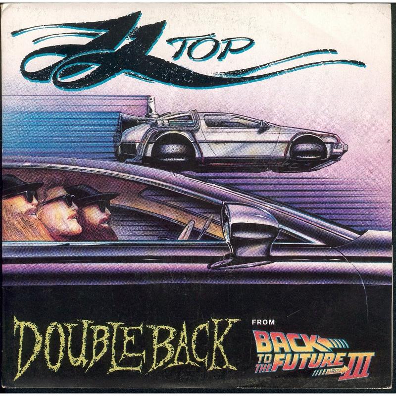 DLEDMV AF zztop doubleback 01