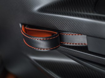 DLEDMV Aston V12 Vantage GT3 Special Edition 13