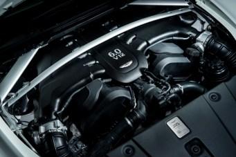 DLEDMV Aston V12 Vantage GT3 Special Edition 14