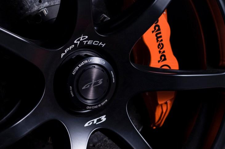 DLEDMV Aston V12 Vantage GT3 Special Edition 15