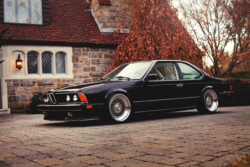DLEDMV BMW 635csi E24 requin BBS 05