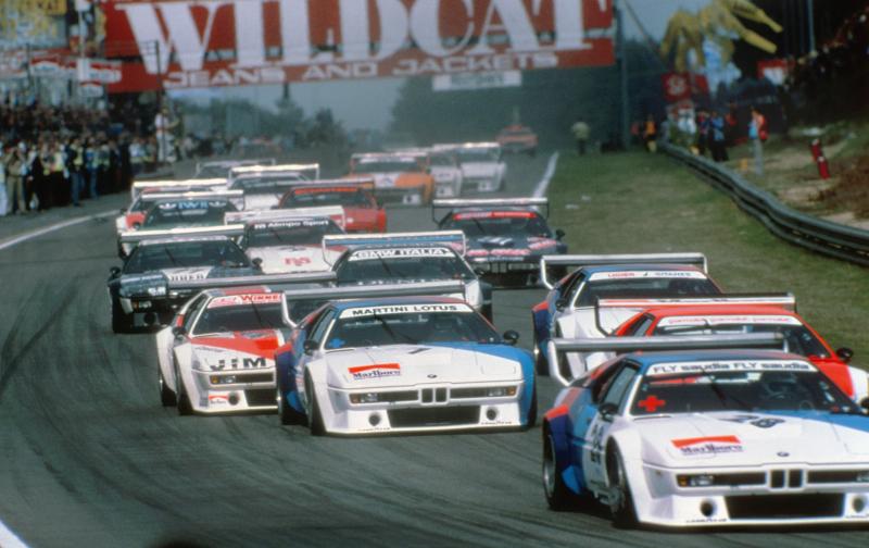 DLEDMV BMW M1 Procar Monaco 004