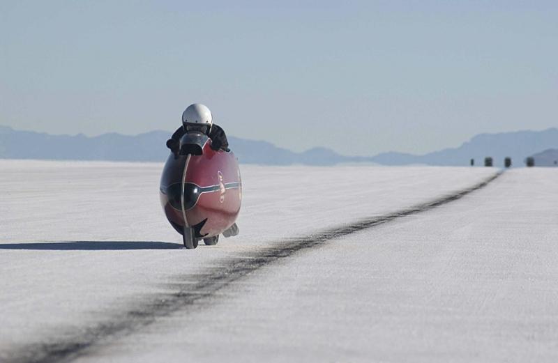 DLEDMV Bonneville Speedway Ode to salt 03