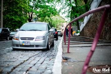DLEDMV Chevrolet Aveo stance wci 006