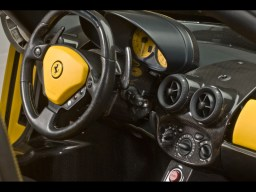 DLEDMV Ferrari Enzo FXX Edo Competition 01