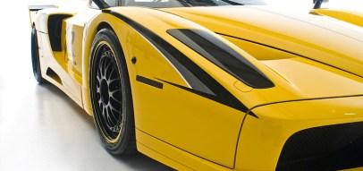 DLEDMV Ferrari Enzo FXX Edo Competition 03