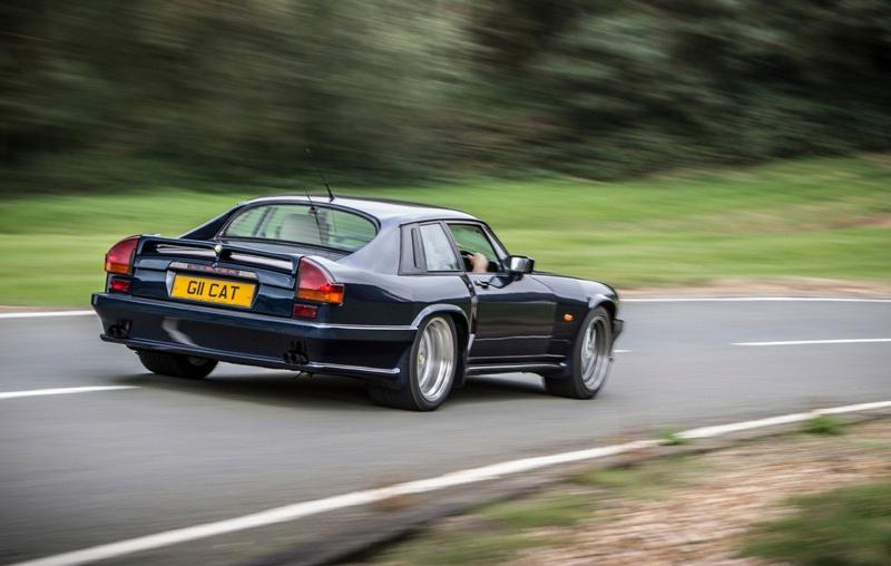 DLEDMV Jaguar XJS Lister Le Mans 006