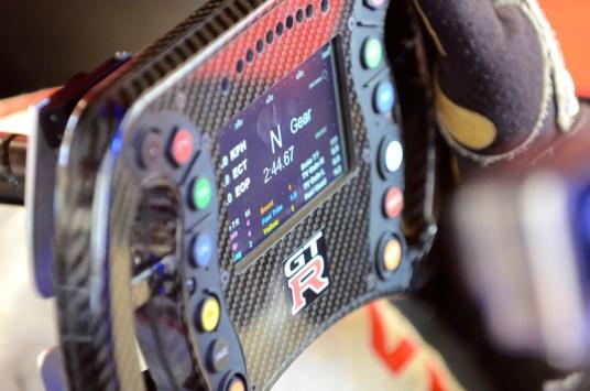 DLEDMV Nissan GT-R LM Nismo 010