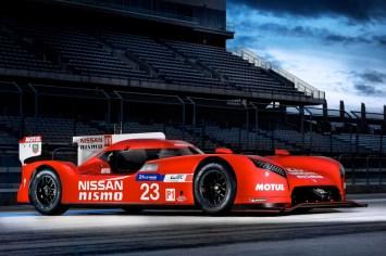 DLEDMV Nissan GT-R LM Nismo 013