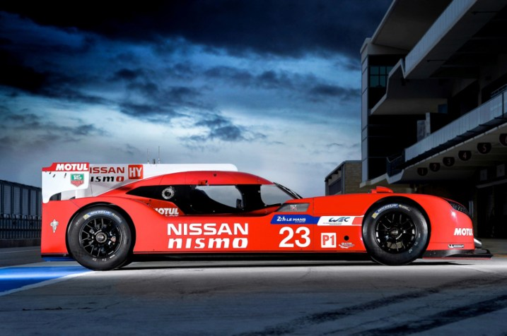 DLEDMV Nissan GT-R LM Nismo 014