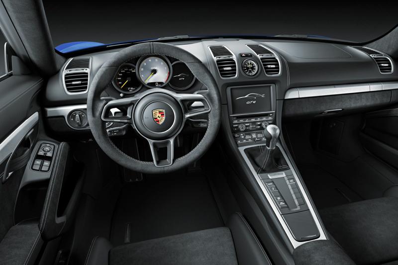 DLEDMV Porsche Cayman GT4 officielle 002