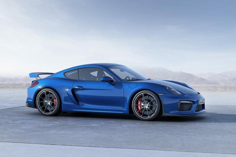 DLEDMV Porsche Cayman GT4 officielle 003