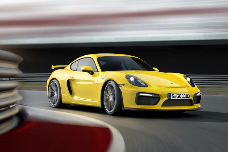 DLEDMV Porsche Cayman GT4 officielle 010