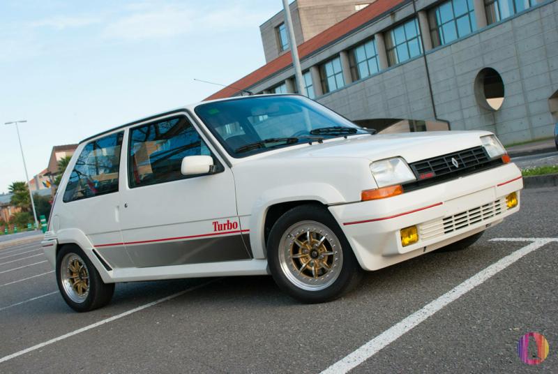 DLEDMV Renault S5 GT Turbo Braid04