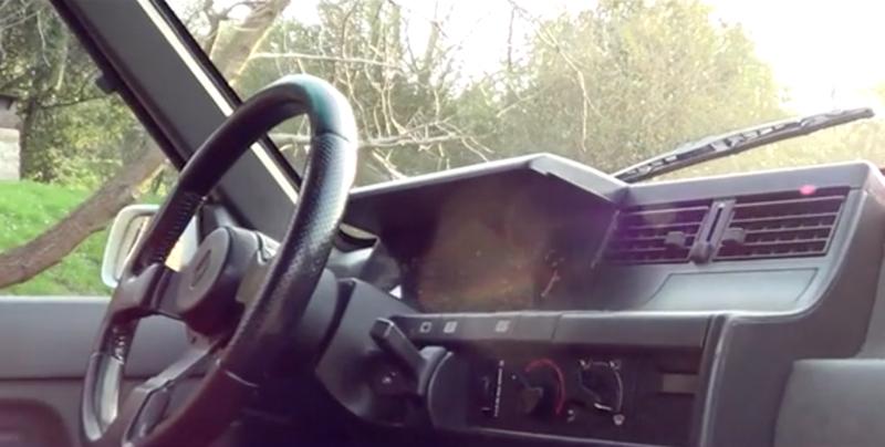 DLEDMV Renault S5 GT Turbo Braid15