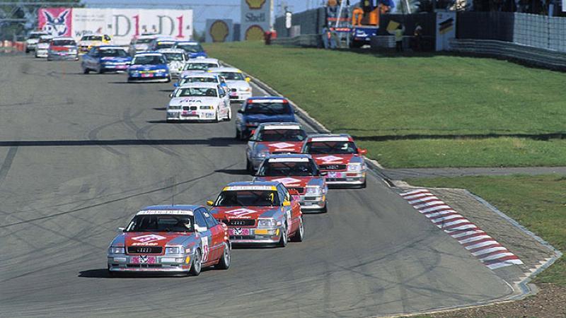 DLEDMV STW 94 Spa Francorchamps 02