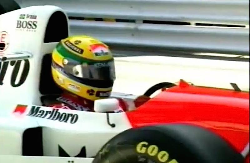 DLEDMV motorsport every second counts002