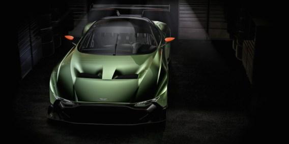zzz DLEDMV Aston martin Vulcan geneve 05