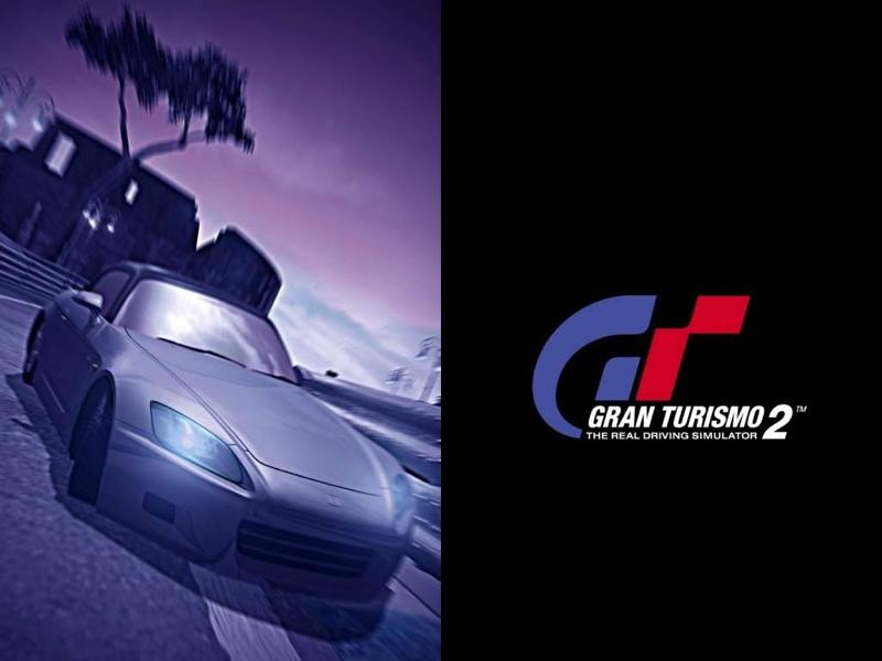 DLEDMV AF GT2 The Cardigans03