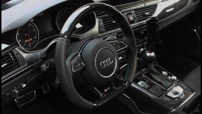 DLEDMV Audi RS6 ADV.1 02