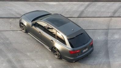 DLEDMV Audi RS6 ADV.1 04