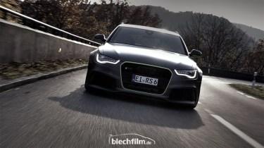 DLEDMV Audi RS6 ADV.1 07