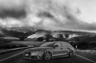 DLEDMV Audi RS6 ADV.1 08