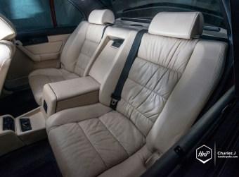 DLEDMV BMW M5 E34 BBS RC HnP09