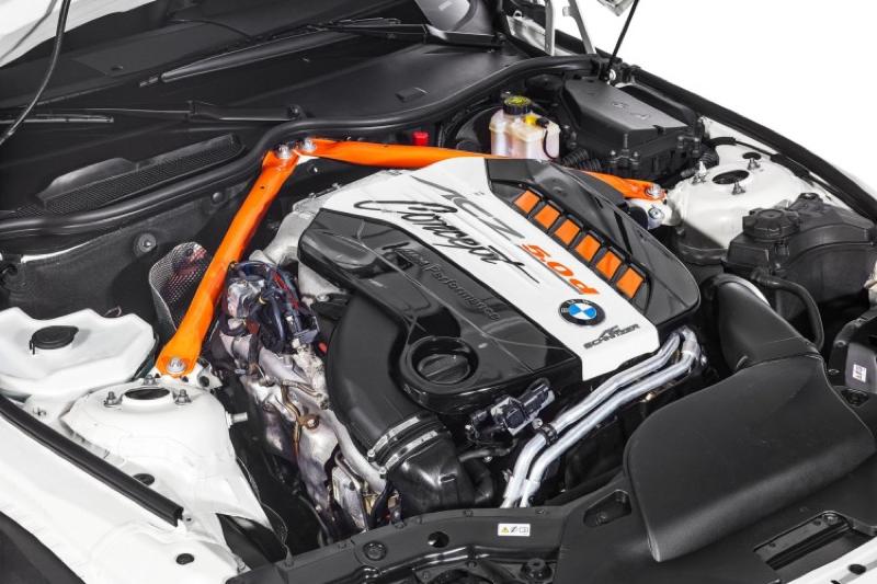 DLEDMV BMW Z4 50d AC Schnitzer 05