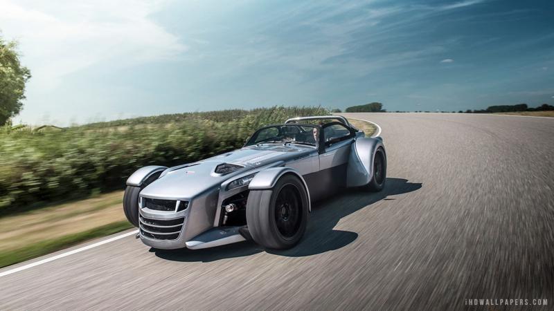DLEDMV Donkervoort D8 GTO officielle 03