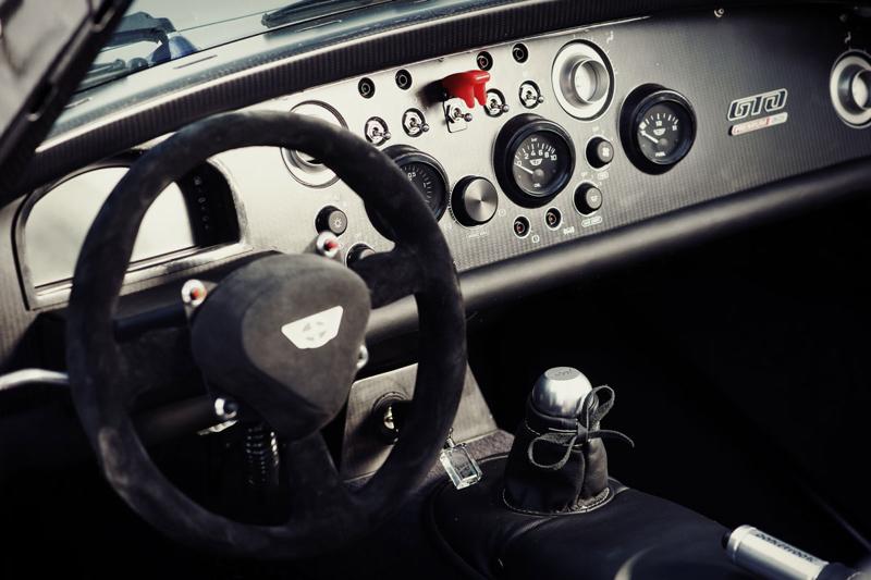 DLEDMV Donkervoort D8 GTO officielle 09