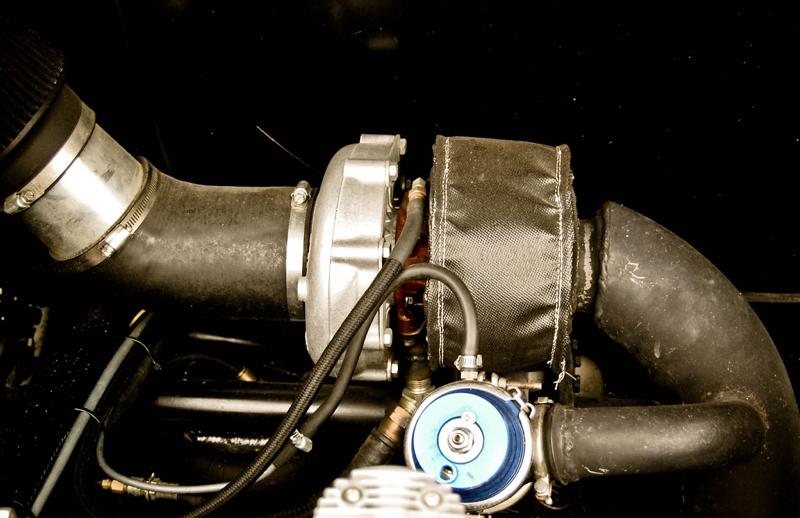 DLEDMV Ford coupé 1936 LSX turbo 07