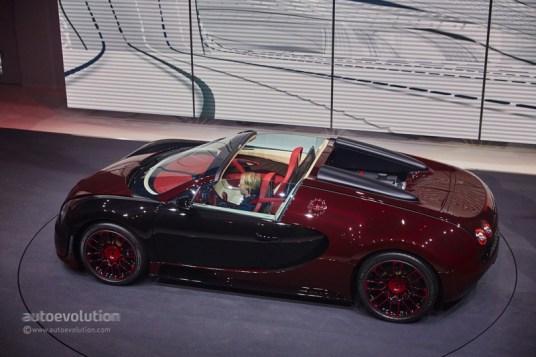 DLEDMV Genève 2015 Bugatti Veyron Finale06