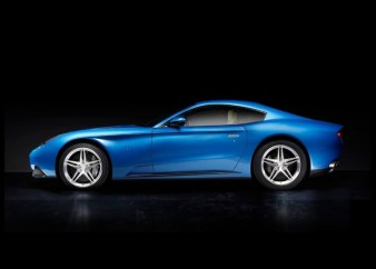 DLEDMV Genève 2015 Ferrari F12 Berlinetta Lusso 03
