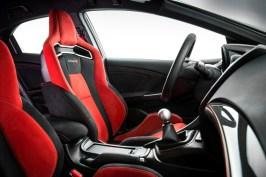 DLEDMV Genève 2015 Honda Civic Type R 02