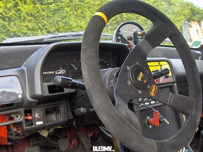 DLEDMV Honda CRX ED9 Ledenon Inboard09