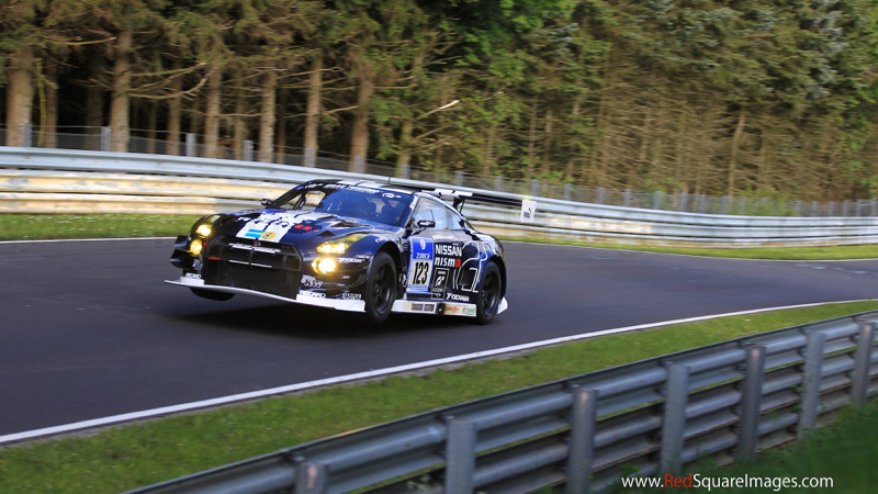 DLEDMV Nurburgring The Green Hell 24h 01