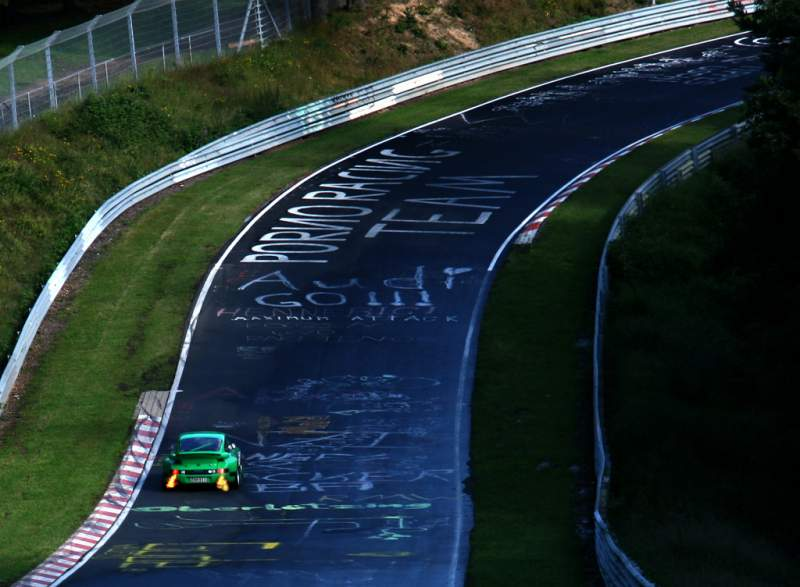 DLEDMV Nurburgring The Green Hell General 03