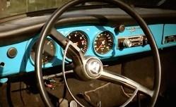 DLEDMV VW Karmann Ghia Cab Fuchs 06