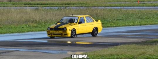 DLEDMV Xtrem Drift #14 03