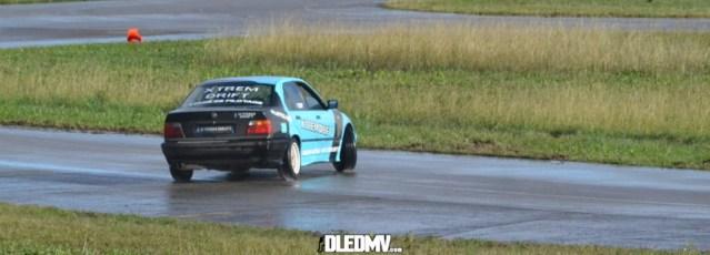 DLEDMV Xtrem Drift #14 09
