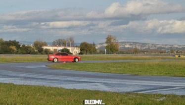 DLEDMV Xtrem Drift #14 19
