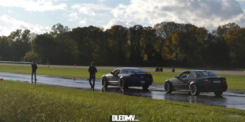 DLEDMV Xtrem Drift #14 26