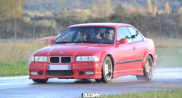DLEDMV Xtrem Drift #14 36