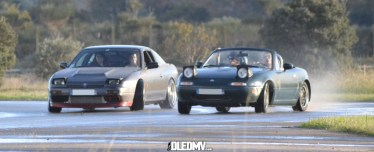 DLEDMV Xtrem Drift #14 42
