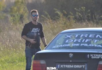 DLEDMV Xtrem Drift #14 46