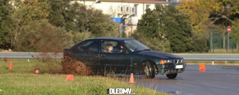 DLEDMV Xtrem Drift #14 47