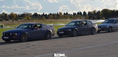 DLEDMV Xtrem Drift #14 49