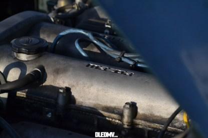 DLEDMV Xtrem Drift #14 58