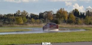 DLEDMV Xtrem Drift #14 64